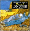 The Life and Works of Vincent Van Gogh by Janice Anderson