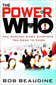 Power of Who