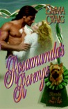 Rosamunda's Revenge (It's A Dog's Life, #3)