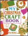 My Christmas Craft Book