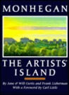 Monhegan, the Artists' Island