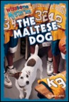 The Maltese Dog (Wishbone Mysteries, #6)