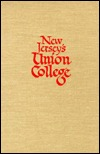 New Jersey's Union College: A History, 1933-1983