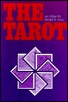 Tarot, An Essay by Manly P. Hall