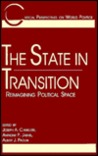 The State in Transition: Reimagining Political Space
