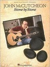 John McCutcheon - Stone by Stone