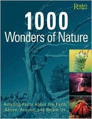 1000 Wonders of Nature