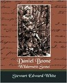 Daniel Boone: Wilderness Scout