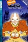 Avatar Volume 7: The Last Airbender (Avatar #7)