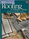 Ortho's All about Roofing & Siding Basics