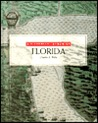 A Historical Album of Florida