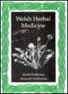 Welsh Herbal Medicine