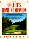 The Golfer's Home Companion