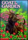 Goat in the Garden (Animal Ark, #4)
