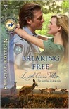Breaking Free (Thoroughbred Legacy #10)