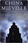 Looking for Jake: Stories