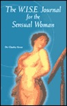 The W.I.S.E. Journal for the Sensual Woman