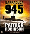 Barracuda 945 by Patrick Robinson
