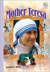 Mother Teresa (History Maker Bios Series)