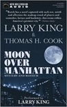 Moon Over Manhattan: Mystery & Mayhem