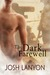 The Dark Farewell by Josh Lanyon