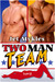 Two Man Team (Team, #2)