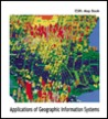 ESRI Map Book: Applications of Geographic Information Systems