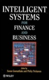 Intelligent Systems for Finance and Business