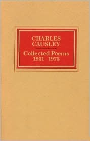 Collected Poems 1951-1975 by Causley