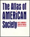 The Atlas of American Society