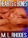 Hearts and Bones (Always, #2)