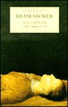 The Lady Of The Shroud (Pocket Classics)