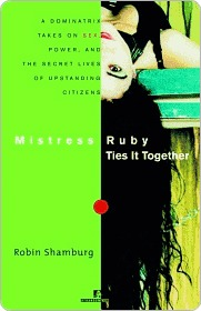 Mistress Ruby Ties It Together Mistress Ruby Ties It Together Mistress Ruby Ties It Together