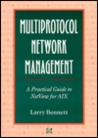 Multiprotocol Network Management