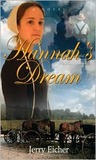 Hannah's Dream (Hannah's Heart, #1)
