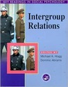 Intergroup Relations: Key Readings