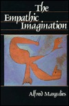 The Empathic Imagination by Alfred Margulies