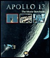 Apollo 13 Movie Story