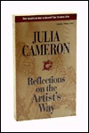Reflections on the Artist's Way by Julia Cameron