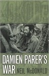 Damien Parer's War