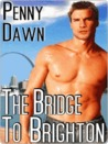 The Bridge to Brighton (The Long Run Trilogy, #2)