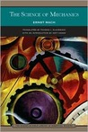The Science of Mechanics (Barnes & Noble Library of Essential Reading)