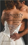 Notorious Rake, Innocent Lady (Prentiss/Ramsden Families #2) (Harlequin Historical #896)
