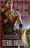 Possessed By The Highlander (The MacLerie, #3)