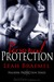 Personal Protection (Hauberk Protection, #2)