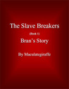 Bran's Story (The Slave Breakers, #1)