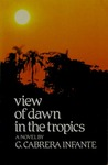 View of Dawn in the Tropics, a Novel