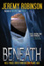 Beneath (Origins Edition, #3)