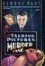 The Talking Pictures Murder...