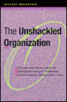 Unshackled Organization